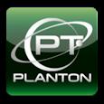 PLANTON IPTV apk