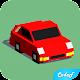 Circle Drive (game)