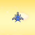 Air Attact icon