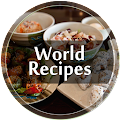 All free Recipes : World Cuisines download