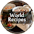 All free Recipes : World Cuisines file APK for Gaming PC/PS3/PS4 Smart TV