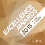 CIPR 2015