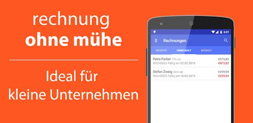 Flirten lustig deutsch