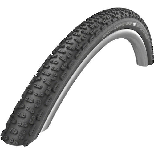 Schwalbe G-One Ultrabite Tire - 29 x 2, Tubeless, Folding ,Evolution, Addix Speedgrip