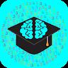 Math Game: Math For The Brain apk baixar