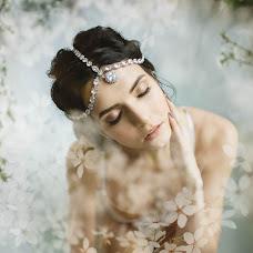 Wedding photographer Olga Stolyarova (Olyasto). Photo of 05.07.2016