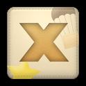 XTask icon