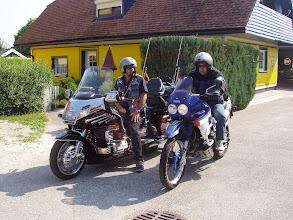 Photo: wo ist eigendlich die Süd Steiermark