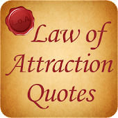 Law Of Attraction Quotes and Affirmations
