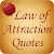 Law Of Attraction Quotes file APK for Gaming PC/PS3/PS4 Smart TV