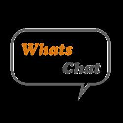 WhatsChat