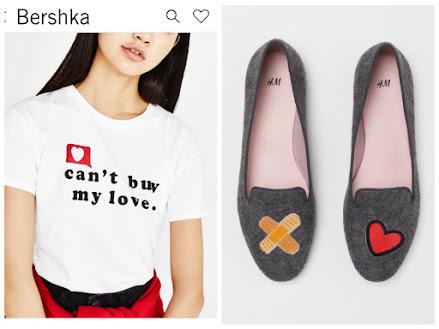 8-sorbos-de-inspiración-diy-zapatos-con-parches-bershka-zapatos-parches-camiseta-cantbuymylove-zapatos-parches-enfermera-médico-sanidad