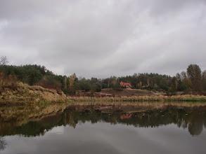 Photo: ładne krajobrazy