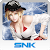 餓狼伝説PREMIUM file APK Free for PC, smart TV Download