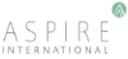 Aspire International