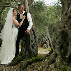 Wedding photographer Maksim Chernogolov (xxsl). Photo of 11.10.2017