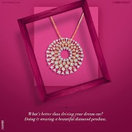 Tanishq photo 4