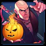 Fatal Fight - Fighting Game v1.2.28 (Mod)
