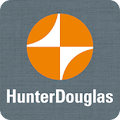 Hunter Douglas Events 2017