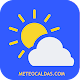 Download MeteoCaldas For PC Windows and Mac