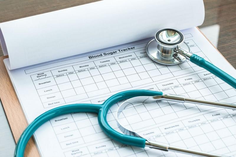 Chi phí du học - Bảo hiểm y tế