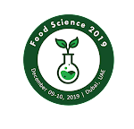8th International Conference on Nutrition,Food Science and Technology