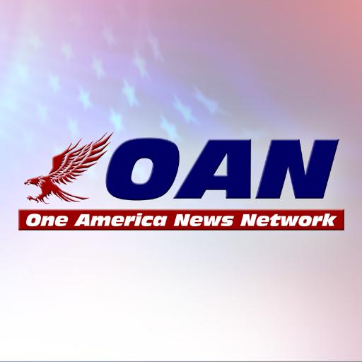 105. OANN: Live Breaking News
