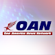 OANN: Live Breaking News Android apk