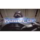 ROBOCOP (FREE SLOT MACHINE SIMULATOR)