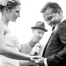 Wedding photographer Lanny Mann (LannyMann). Photo of 30.01.2014