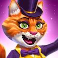 Scratch Carnival - Scratch & Match Game apk