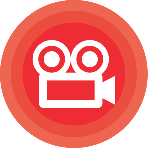 Gogo Vision (Biz Av) 娛樂 App LOGO-APP試玩