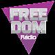 Freedom Rádio for PC-Windows 7,8,10 and Mac