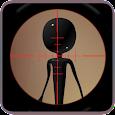 Stickman Sniper icon