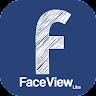 com.yogee.faceviewlite