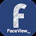 FaceView for Facebook Lite icon