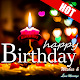 Happy Birthday Wishes & Messages Android apk