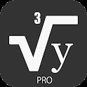 Maths Formula Reference Pro