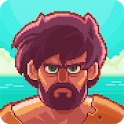 Tinker Island - Survival Story Adventure icon