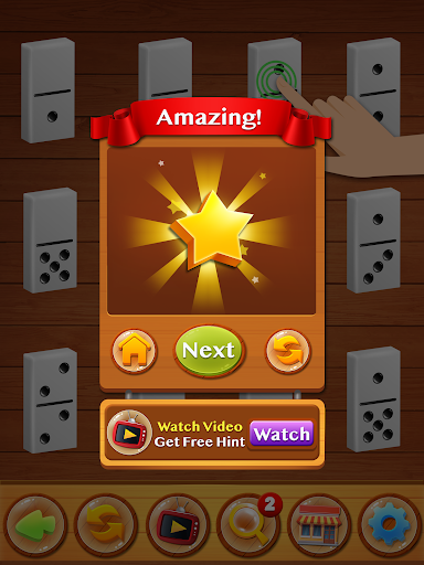 Alike Finder - Find Similar Pictures Brain Puzzle screenshots 3
