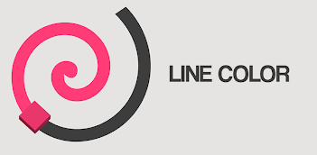 How to Download and Play Line Color on PC, for free!