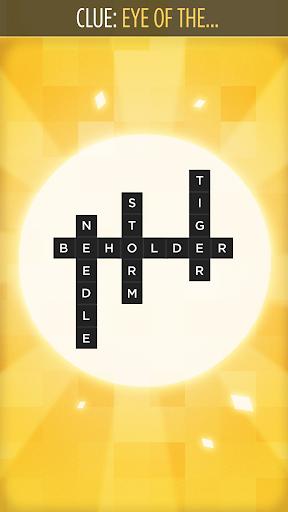 Bonza Word Puzzle 2.11.16 screenshots 3