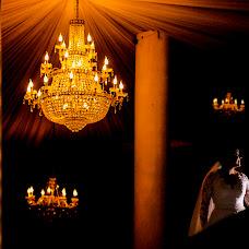 Wedding photographer Alessandro Soligon (soligonphotogra). Photo of 16.07.2018