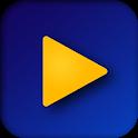 電影資料庫 icon