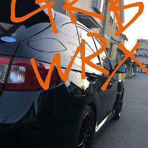 インプレッサ WRX STI GRBのカスタム事例画像 Takeさんの2020年03月21日18:31の投稿