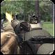 Armée Commando: assassin