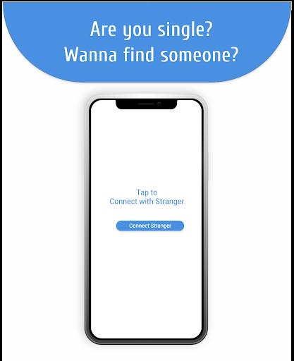 Strangrz - Random Chat & Date (Omegle) Apk 1