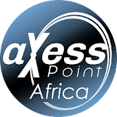 Axess Point Africa