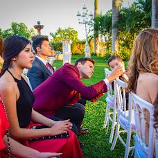 Wedding photographer Toniee Colón (Toniee). Photo of 02.02.2018