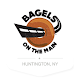 Bagels on The Main Download for PC Windows 10/8/7